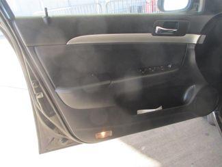 2004 Acura TSX Gardena, California 9
