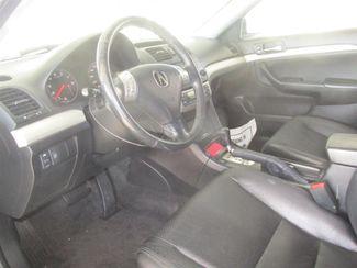 2004 Acura TSX Gardena, California 4