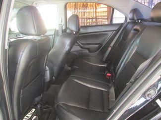 2004 Acura TSX Gardena, California 10