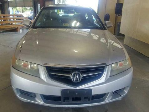 2004 Acura TSX  | JOPPA, MD | Auto Auction of Baltimore  in JOPPA, MD