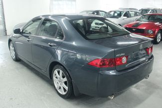 2004 Acura TSX Kensington, Maryland 2
