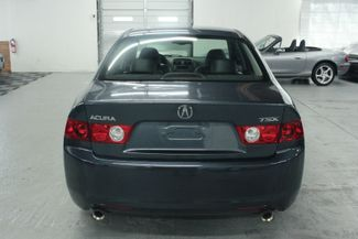 2004 Acura TSX Kensington, Maryland 3