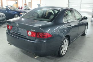 2004 Acura TSX Kensington, Maryland 4