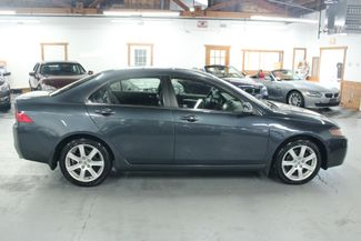 2004 Acura TSX Kensington, Maryland 5