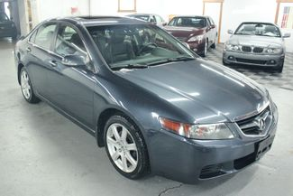 2004 Acura TSX Kensington, Maryland 6