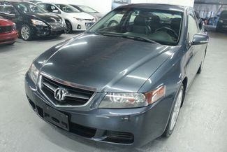 2004 Acura TSX Kensington, Maryland 8