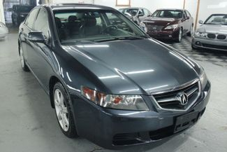 2004 Acura TSX Kensington, Maryland 9