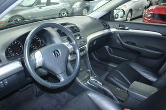 2004 Acura TSX Kensington, Maryland 84