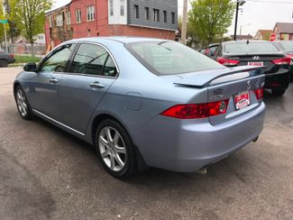 2004 Acura TSX    city Wisconsin  Millennium Motor Sales  in , Wisconsin