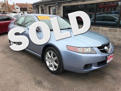 2004 Acura TSX   in , Wisconsin