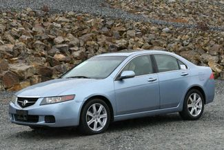 2004 Acura TSX Naugatuck, Connecticut