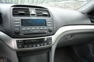 2004 Acura TSX Naugatuck, Connecticut 10