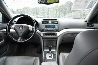 2004 Acura TSX Naugatuck, Connecticut 5