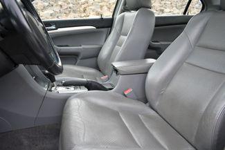 2004 Acura TSX Naugatuck, Connecticut 8
