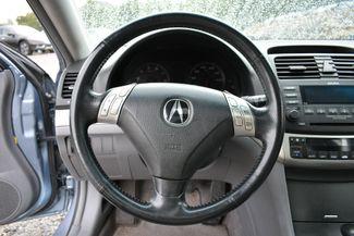 2004 Acura TSX Naugatuck, Connecticut 9