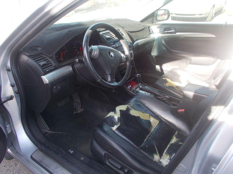 2004 Acura TSX   in Salt Lake City, UT