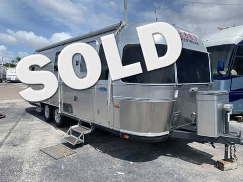 2004 Airstream Classic 25  in Clearwater, Florida