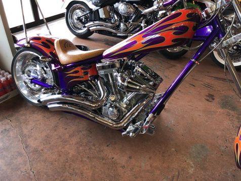 2004 American Ironhorse Texas Chopper  | Little Rock, AR | Great American Auto, LLC in Little Rock, AR