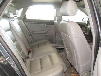 2004 Audi A4 1.8T Gardena, California 12