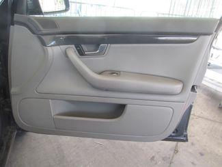 2004 Audi A4 1.8T Gardena, California 13