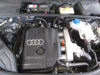 2004 Audi A4 1.8T Gardena, California 15
