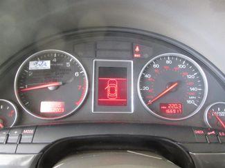 2004 Audi A4 1.8T Gardena, California 5