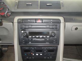 2004 Audi A4 1.8T Gardena, California 6