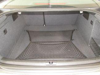 2004 Audi A4 3.0L Gardena, California 11