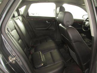 2004 Audi A4 3.0L Gardena, California 12