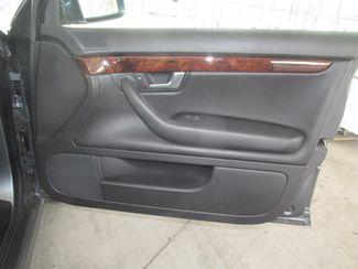 2004 Audi A4 3.0L Gardena, California 13