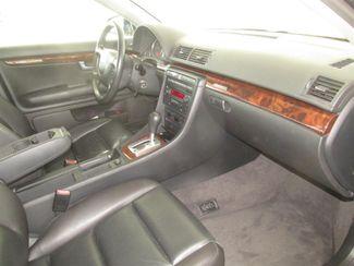 2004 Audi A4 3.0L Gardena, California 8
