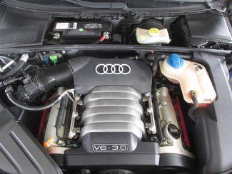 2004 Audi A4 3.0L Gardena, California 15