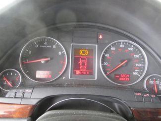2004 Audi A4 3.0L Gardena, California 5