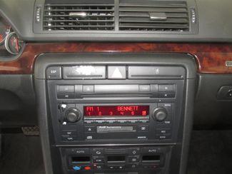 2004 Audi A4 3.0L Gardena, California 6