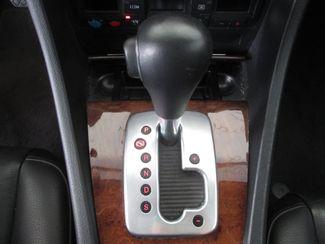 2004 Audi A4 3.0L Gardena, California 7