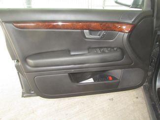 2004 Audi A4 3.0L Gardena, California 9