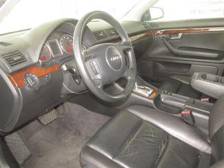 2004 Audi A4 3.0L Gardena, California 4