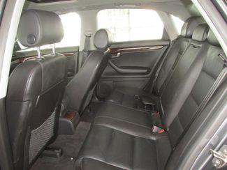 2004 Audi A4 3.0L Gardena, California 10