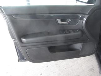 2004 Audi A4 1.8T Gardena, California 9
