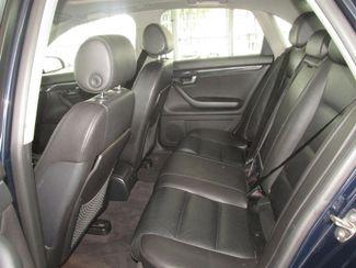 2004 Audi A4 1.8T Gardena, California 10