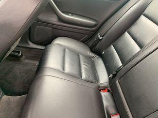 2004 Audi A4 18T  city MA  Baron Auto Sales  in West Springfield, MA