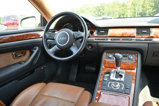 2004 Audi A8 L Naugatuck, Connecticut 15
