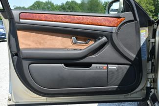 2004 Audi A8 L Naugatuck, Connecticut 19