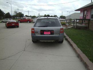 2004 Audi allroad   city NE  JS Auto Sales  in Fremont, NE