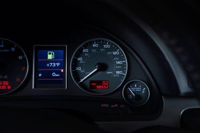 2004 Audi S4 In Nogaro Blue in TX, 75006