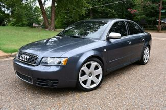 2004 Audi S4 in Memphis, Tennessee 38128