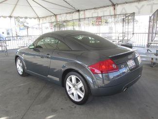 2004 Audi TT Gardena, California 1