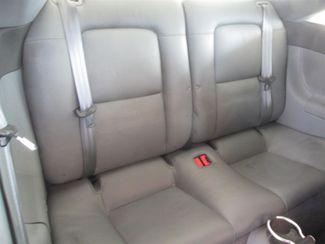 2004 Audi TT Gardena, California 11