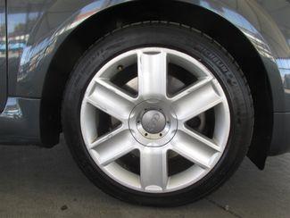 2004 Audi TT Gardena, California 13