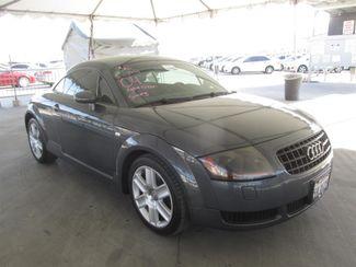 2004 Audi TT Gardena, California 3